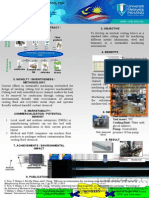 Poster Itex 2015