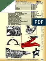 (03) Drivetrain.pdf