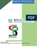 PROPOSAL KERJASAMA APOTEK DENGAN BPJS KESEHATAN.docx