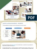0. Relación Med Pac