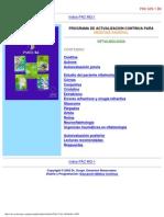 Pac Mg 1 Oftalmologia