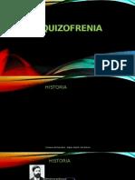 4. Expo Esquizofrenia