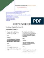 Pac Mg 1 Inmunopatologia