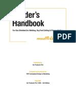 welder's handbook.pdf