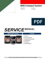 Samsung MX-D830.pdf