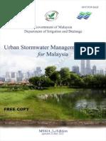 MSMA 2nd.ed. May 2012.pdf