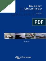 Book-EN-EnergyUnlimited.pdf