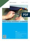 2406_Konv_Fertig_Schleifen_11.02.15.pdf