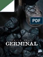 Emile Zola - Germinal (v1.0)