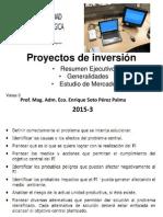 Clase_Estudio_de_Mercado_2015_resumido__22984__.pdf