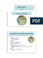 teorica3-Gravimetria_PGeofC2.pdf