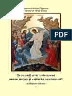 De-ce-caută-omul-contemporan-semne-minuni-şi-vindecări-paranormale-un-răspuns-ortodox.pdf