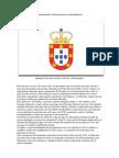 editoria_dezembro.rtf.pdf