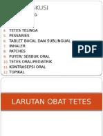 LARUTAN OBAT TETES.pptx
