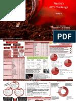 Team-Hide&Seek_IIMLucknow_Nestle4Ps.pdf