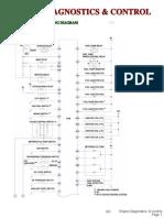 MAZDA - 4_Engine_Control.pdf