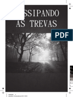 Dissipando as Trevas. Samuel Lawrence