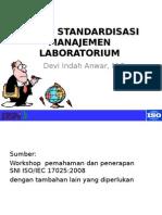 1. Pengenalan ISO