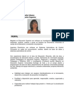 Articles-296068 Zully Mildred Casella