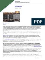 Isidro Jiménez Gómez-Periodico Diagonal - Mi Primera Compania Multinacional - 2015-12-01