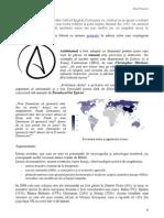 AntiTheism_alone.pdf