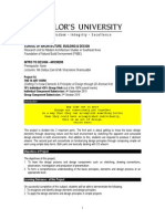 design-project-one-full-brief-3