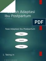 Postpartum blues.pptx