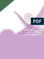 Manual Prof Direito Aplicado(1)