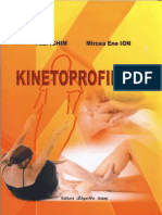 Kinetoprofilaxie ichim  - ene.pdf