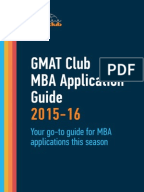 wharton mba essay examples  wharton mba application essaysgmatclub mba application guide