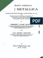 09-1001-0.pdf