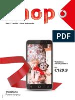 Revista Shop 71pdf