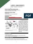 design-design-process-journal-brief
