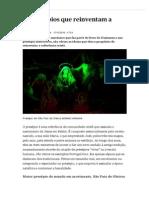 #NADASEMTI   Jornal Público (PT)