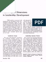 PsychologicalDimesions-LeadershipDev
