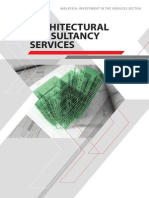 20140215092116_14 ArchitecturalServices