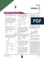 Fisica R1