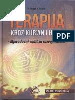 Terapija kroz Kur'an i Hadis.pdf