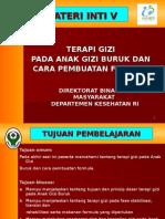 materivpembuatanformulapadagiziburuk-111207031818-phpapp01