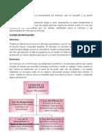 LA MOTIVACIÓN.docx