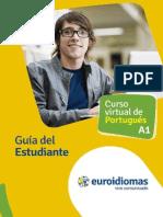 A1 Guía Del Estudiante