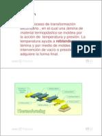 2 Termoformado y rotomoldeo.pdf