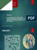 NAGAS - NIAS.ppt