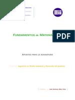 ApuntesCompletos_13-14.pdf
