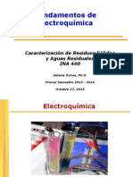 INA_440_Lecture7_2015