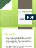 PETInteressante-procprob.pptx