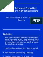 RealTimeEmbeddedSystem.ppt