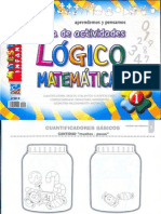 Guía de Actividades Lógico Matemáticas 1.pdf
