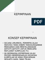 20140926180903ppt Kepimpinan Ppp6014 Master (2)