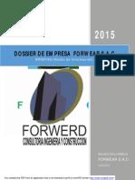 Brochure Forwear Sac